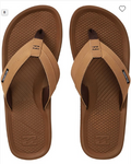 Billabong | Offshore Impact Sandal