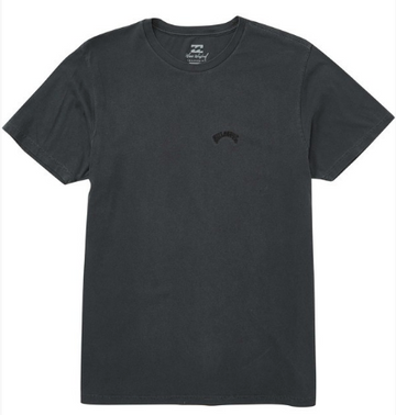 Billabong | Seven Three Tee