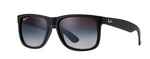 Ray-Ban | Justin Classic Polarized