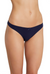 Eberjey | Pima Goddess Everyday Thong