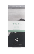 Abbott NYC | Sequoia Fragrance 50ml