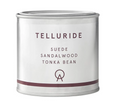 Abbott NYC | Telluride Candle 6oz