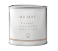 Abbott NYC | Mojave Candle 6oz