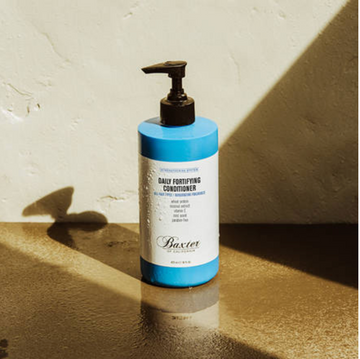 Baxter of California | Daily Fortifying Conditioner 16oz