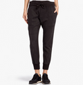 James Perse | Women's Mixed Media Jersey Pant