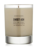 Baxter of California | Sweet Ash Candle