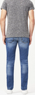 DL1961 | Nick Slim Fit Jean | Satellite