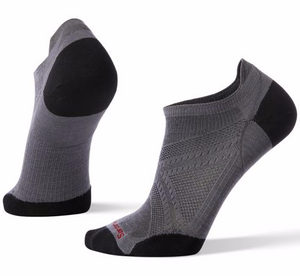 Smartwool | PhD Run Ultra Light Micro Socks