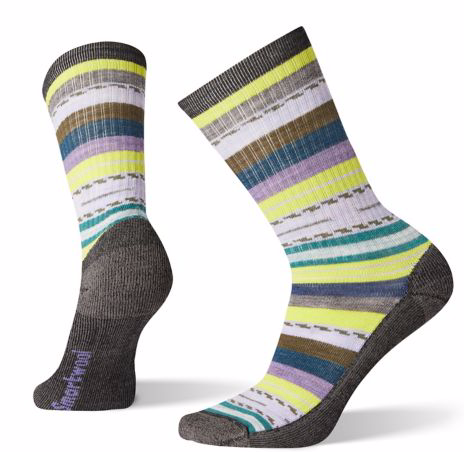 Smartwool | Women's Hike Light Margarita Socks