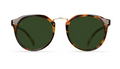 Raen | Remmy Alchemy | Kola Tortoise/ Bottle Green | 52