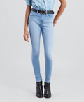 Levi's | 721 High Rise Skinny | Trouble Maker