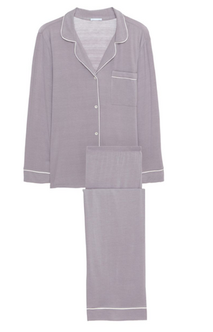 Eberjey | Gisele Long PJ Set