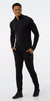 Smartwool | Men's Merino 250 Base Layer 1/4 Zip
