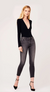 DL 1961 | Florence Ankle | Mid Rise Instasculpt Skinny