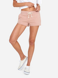 Mate | Lounge Short