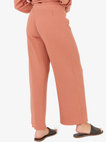 MATE | Ali Thermal Pant