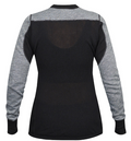 Fjallraven | Women's Bergtagen Woolmesh Sweater