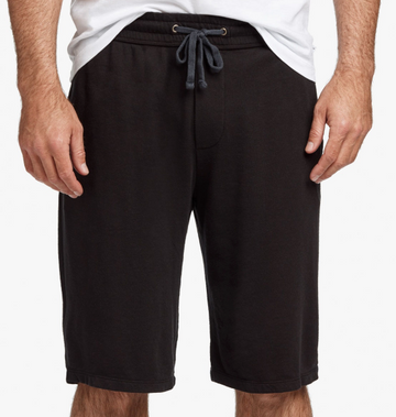 James Perse | Classic Sweatshort