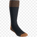 Carhartt | Rugged Outdoor Hunting Boot Sock