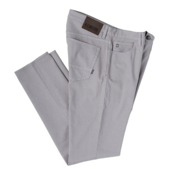 Linksoul | Bamboo 5 Pocket Stretch Pant