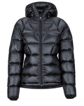 Marmot | Women's Hype Down Hoody