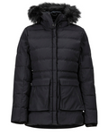 Marmot | Women's Lexi Jacket