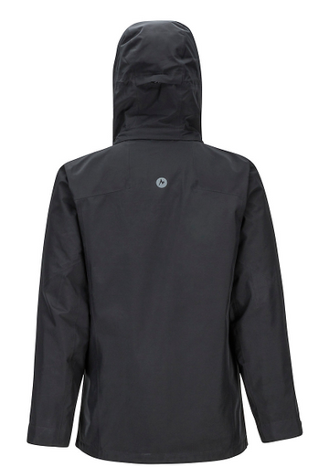 Marmot | KT Component 3 in 1 Jacket