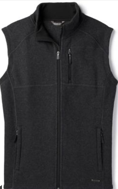 Smartwool | Echo Lake Vest