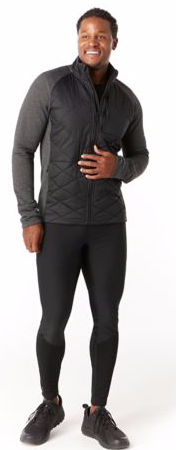 Smartwool | Men's Smartloft 120 Jacket