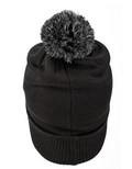 Marmot | Marshall Hat Black
