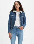 Levi's | Original Sherpa Trucker Jacket