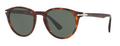 Persol | PO3152S | Havana with Green
