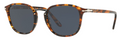 Persol | PO3186S | Tortoise Brown with Blue