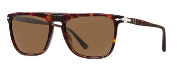 Persol | PO3225S | Havana Brown Polarized