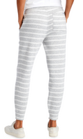 Vineyard Vines | Striped Patch Pocket Joggers