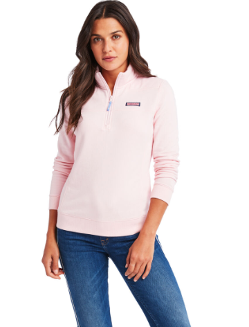 Vineyard Vines | Shep Shirt