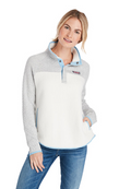 Vineyard Vines | Mixed Media Sherpa Shep Shirt