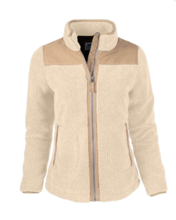 Mountain Khaki | Women's Fourteener Jacket