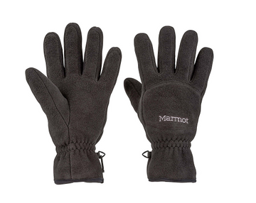 Marmot | Fleece Glove