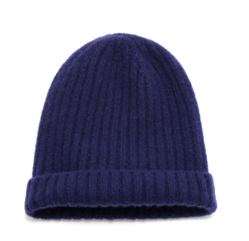 American Trench | Fuzzy Cashmere Watch Cap