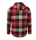 Wolverine | Mens Bucksaw Shirt Jacket