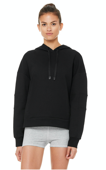 Alo | Interval Hoodie