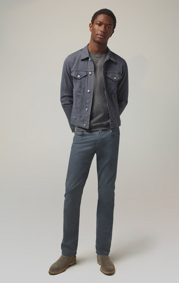 Citizens of Humanity | Gage Classic Straight Fit