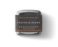Fulton & Roark | Shackleford Solid Cologne