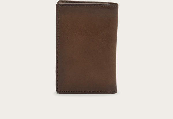 Frye | James Wallet Small