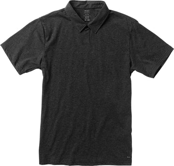 RVCA | Sure Thing Polo