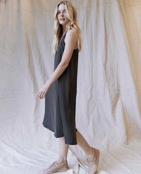 The Great | Swing Tank Dress