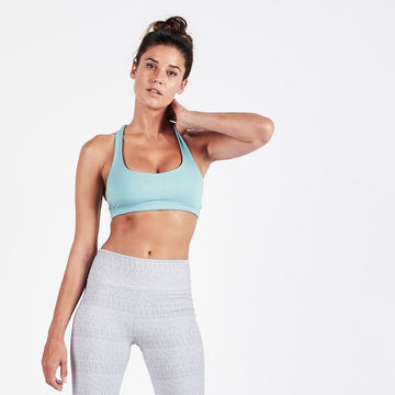 Vuori | Axis Sports Bra