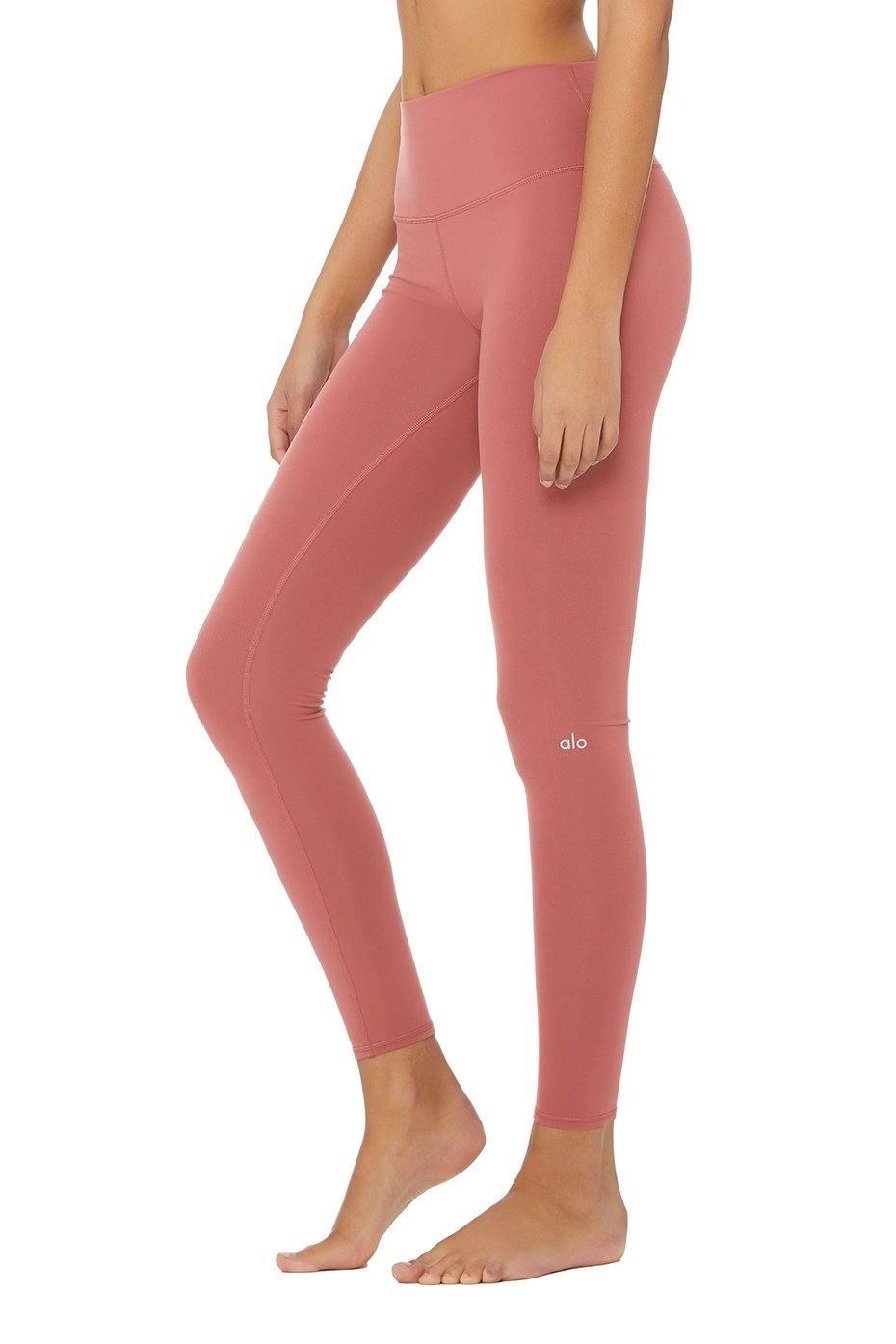 7577089fa0f1a Alo | High-Waist Airbrush Legging