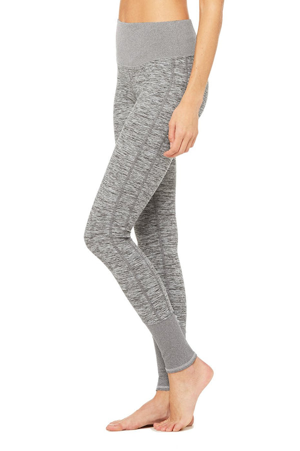 ALO | High Waist Lounge Legging